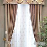 隐形防蚊纱窗-白色